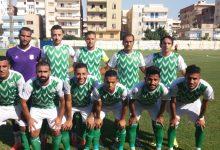Photo of نادي بليس يسعي الي الصعود
