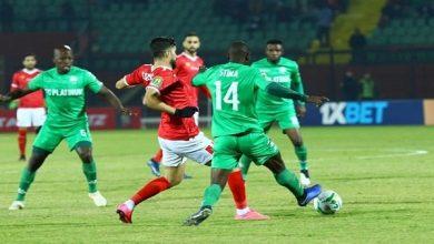 Photo of مشاهدة مباراة الأهلي وبلاتينيوم بث مباشر اليوم 11 / 1 / 2020