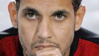 Photo of محمد جودة: الزمالك كان يرغب في ضمي موسم 2006 .. وهذا ماحدث مع حسام حسن