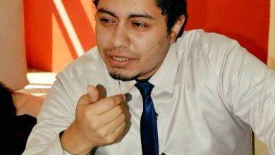 Photo of أحمد عادل يكتب: استبدال أم استهبال؟