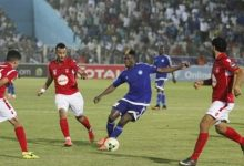 Photo of مشاهدة مباراة الهلال السوداني والنجم الساحلي بث مباشر اليوم 11/ 1 / 2020