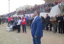Photo of اسلام ابو العلا ينضم الي فريق بلبيس