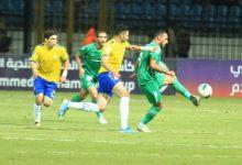 Photo of تعرف علي القنوات الناقلة لمباراة الدراويش والاتحاد السكندري في البطولة العربيةَ