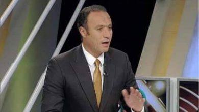 Photo of نادر السيد يتحدث عن مركز حراس المرمي في الدوري المصري والمنافسة بينهم