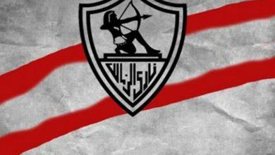 Photo of أزمة اتحاد الكرة المصري والزمالك والأخير يرفع دعوى قضائية