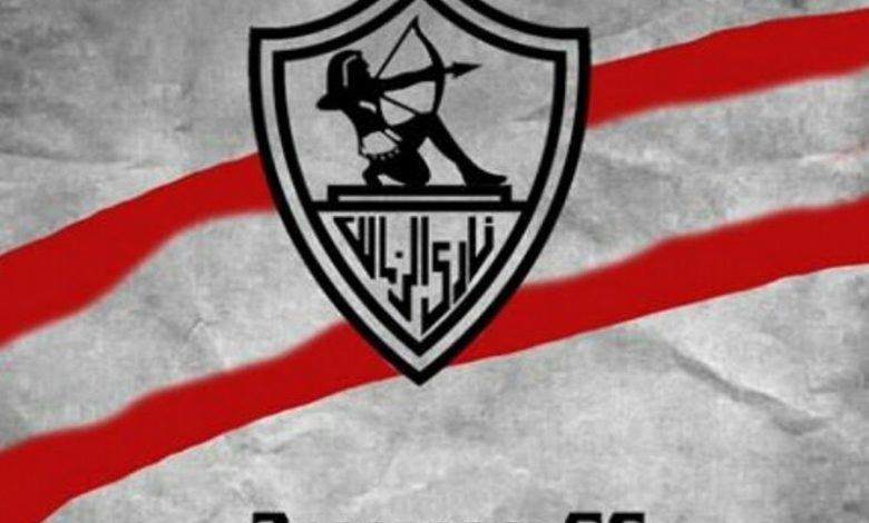 أزمة اتحاد الكرة المصري والزمالك والأخير يرفع دعوى قضائية