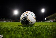 Photo of مواعيد مباريات الجولة 20 من الدوري السعودي