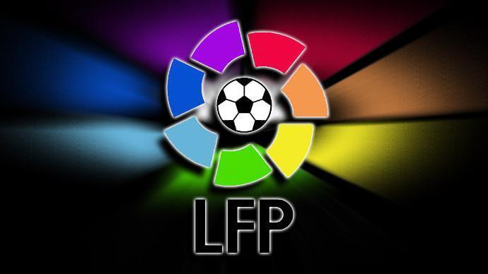 مواعيد مباريات الدوري الإسباني
