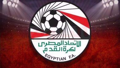 Photo of اتحاد الكرة يطلب بشكل رسمي بالحالة المرورية يوم مباراة القمة