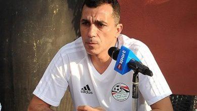 Photo of أسامة نبيه: الزمالك ابتعد كثيرا عن المنافسة في الدوري .. ألوم على محمد حسن