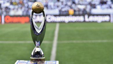 Photo of أهم المحطات في دوري أبطال أفريقيا وأبرزها فوز نادي الأهلي والزمالك