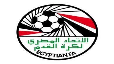 Photo of اتحاد الكرة وخطوة جديدة تجاه مسئولين قناة أبو ظبي الرياضية