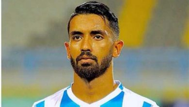 Photo of تصريح من اللاعب عبد الله بكري وحقيقة تعاقده مع النادي الأهلي