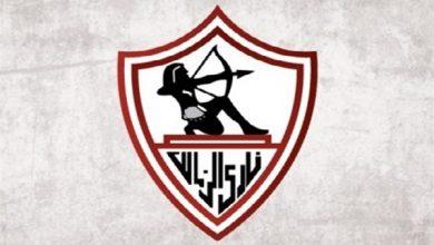 Photo of تصريح من أمير مرتضي منصور عن تمرد لاعبين نادي الزمالك قبل مباراة الإياب