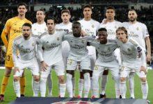 Photo of تصريح مدرب برشلونة بأن ظروف ريال مدريد يعتبر أكثر خطورة في الكلاسيكو