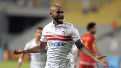 Photo of شيكابالا يؤكد بالتأهل والفوز بدوري أفريقيا ويعد مرتضى منصور بذلك