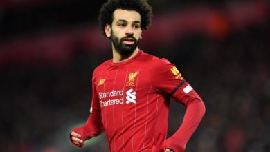 Photo of تصريح ميدو بأن الفرعون محمد صلاح أفضل لاعب في تاريخ مصر