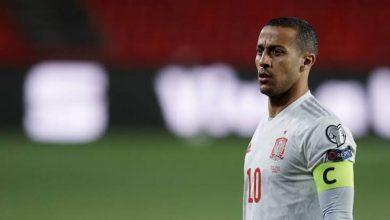 Photo of بث مباشر للمباراة و موعد مباراة منتخب اسبانيا ومنتخب البرتغال